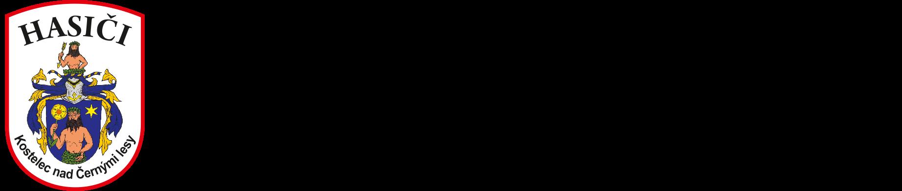 SDH Kostelec nad Černými lesy